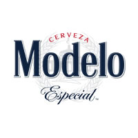 Modelo Especial from Constellation Brands