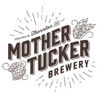 Vendor: Mother Tucker