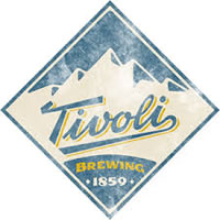 Vendor: Tivoli Brewing Co