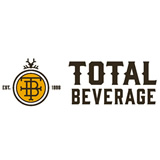 TotalBeverage160