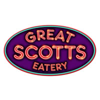 Great Scott's Eatery