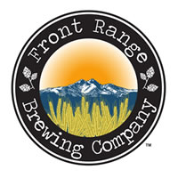 Vendor: Front Range Brewing Company