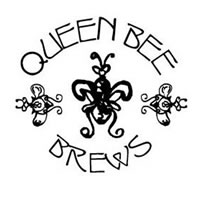 Vendor: Queen Bee Brews