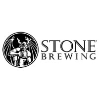 Vendor: Stone Brewing